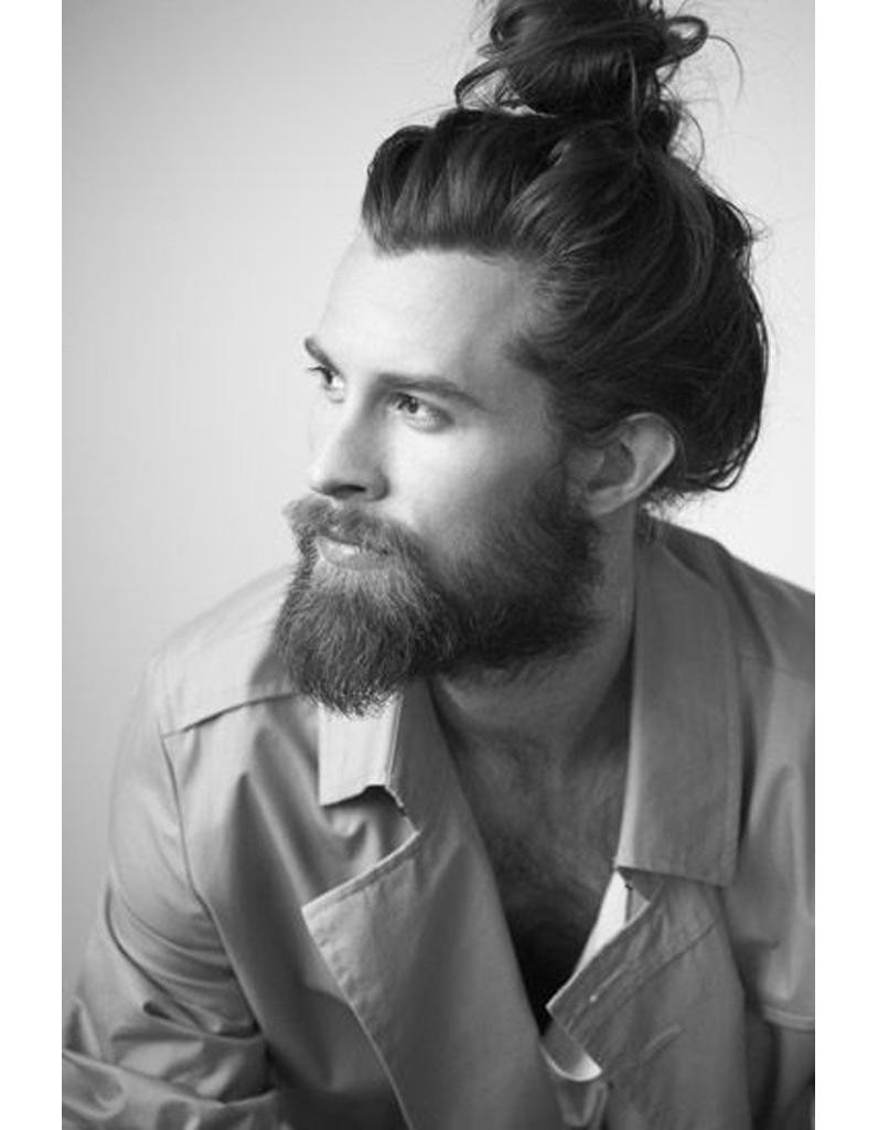les cheveux longs pour les hommes mode d 39 emploi. Black Bedroom Furniture Sets. Home Design Ideas